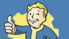 [Интро] Fallout в After Effects (Updated)