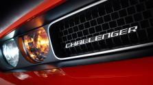 [АВТОПОСТ] Dodge Challenger. Да кому нужны титулы?
