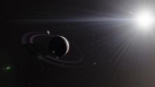 Космос: хорошие игры чтобы с ним познакомиться