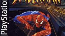 {ЗАПИСИ} Стрим одной каски: SPIDER-MAN 1, 2 Enter Electro PS1