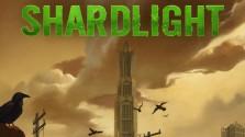 Неожиданно Великолепная Игра (Живые игры: Shardlight)