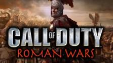 Сказ об отмененной Call of Duty
