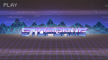 Stopgame во времена VHS