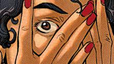 Книжки с картинками — 5 комиксов, которые так и просятся на большой экран