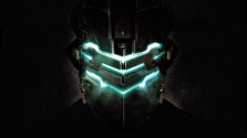 Dead Space/ Let's Play от Графини