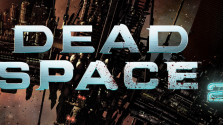Dead Space 2/Let's play от Графини