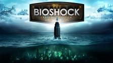 Новый трейлер BioShock: The Collection