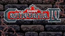 Old good Games. Super Castlevania 4 — Страх и ненависть в гостях у Дракулы. 12.08. в 23:00 по МСК.