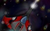 Desteroid[Shooter]