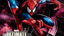Marvel Ultimate Alliance и Marvel Ultimate Alliance 2 Обзор
