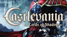 Castlevania: Lords of shadow — Злой как сто собак! Стрим 15.08. в 18:30 МСК.