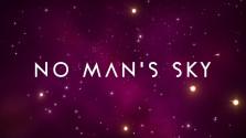 Сгенерированное небо