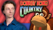 Мультсериал по Donkey Kong Country — ProJared (RUS VO)