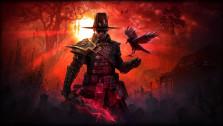 Grim Dawn наследник Titan Quest