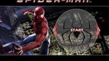 {ЗАПИСЬ} Spider-Man: The Movie — Трудности детства