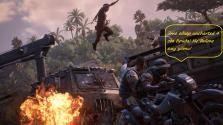 [Запись] Внезапный Uncharted 4 перетёкший в Evolve и Siege. С Коксом, Морталом и остальным