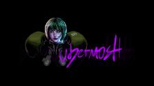 [интер-ревью] уолтер машадо — серия игр ubermosh
