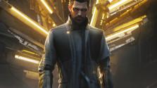 Агитплакаты Deus Ex, которые можно найти в комикс-серии Deus Ex Universe — Children's Crusade.
