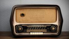 Радио Весли. Прямо Сейчас.