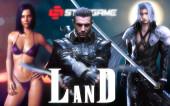 LanD — Графство последних фантазий