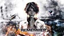 GMV на Remember Me