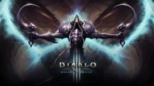 Offline.Стрим Diablo 3 Reaper of Souls или что там осталось после сюжетной компании | 18.09 20:00 |