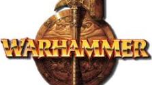 Обзор парочки игр по вселенной Вархаммер Фэнтези