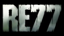 Silent Hill возвращается — RE77 0.09