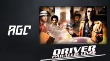 Обзор «Driver: Parallel Lines» Десять лет спустя