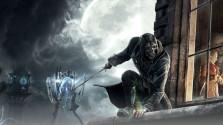 Возможно ли пройти первый Dishonored без спецспособностей