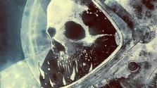 День, когда я умру. [UPD №3].