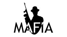 Мафия в видеоиграх: создавая преступную империю (часть 1)