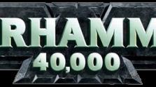Warhammer 40000: Eternal Crusade наконец релизнулась… ли?
