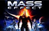 Прекрасный Mass Effect