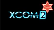 XCOM 2. Недообзор или ворчание старого фаната…
