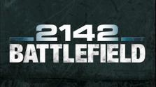 [Сбор на замес] Война будущего в Battlefield 2142 поиграть может каждый (в 19.00 по МСК 07.10.2016)