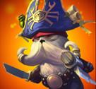 Пиратий тред!