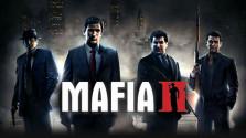 Вырезанный контент в Mafia II