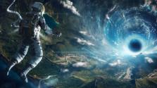 Покорение космоса