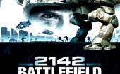 [Запись] Мясорубка на СГ в Battlefield 2142 поиграть может каждый (в 19.00 по МСК 07.10.2016)