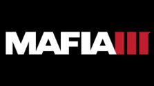 [Промка] Mafia III — Вы, люди, говорите, что Мафия скатилась