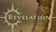 Врываемся на ЗБТ Revelation. Все что надо знать