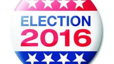 Что происходит в американской президентской гонке?