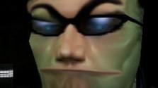 Deus Ex: Revision — Мейкап для классической игры.