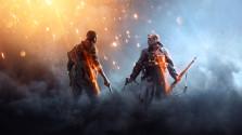 [ ЗАПИСЬ ] Battlefield 1 — Лучшие моменты стрима