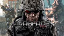 Warface FragMovie by _Т.ОРНАД.О_
