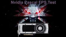 NVIDIA GTX 1090/GTX 1090TI Gameplay [BATTLEFIELD 1] review