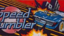 Гонки на выживание/Перестреляй их всех: The Speed Rumbler