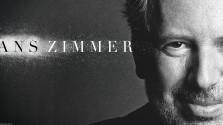 Ханс Циммер – выдающийся композитор наших дней