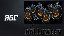 Топ 5 игр на Хэллоуин